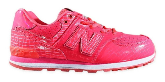 Zapatillas New Balance 574 Grade