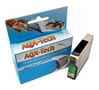 Cartucho Compatible Aqx-tech Para Xp231 Xp241 T2961 T2963