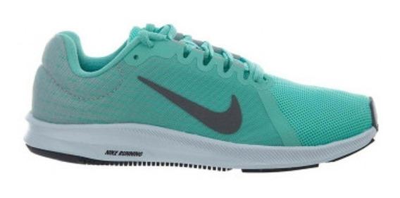 Tênis Nike Downshifter 8 908994-300
