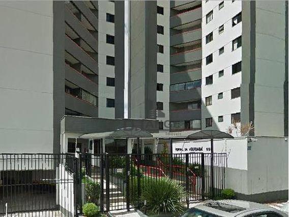 Apartamento À Venda, 65 M² Por R$ 279.000,00 - Vila João Jorge - Campinas/sp - Ap16836