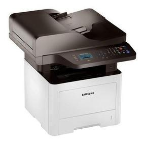 Multifuncional Samsung Proxpress M4075 Laser Mono Sl-m4075fr