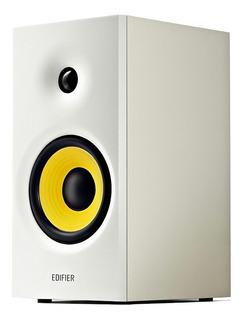 Parlante Edifier R1080BT inalámbrico White 110V/220V