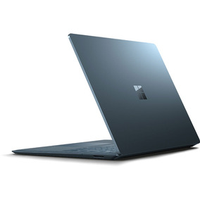 Microsoft Surface Laptop Ii I7-8650u Uhd 13 Ssd 250 Ram 8