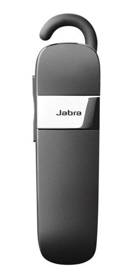 Jabra Talk 15, Manos Libres Bluetooth