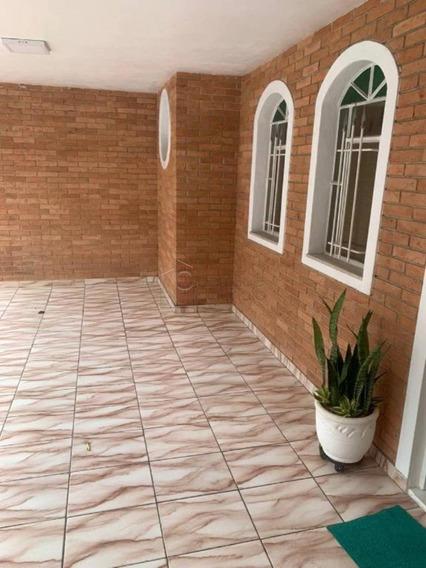 Casa - Ref: L2309