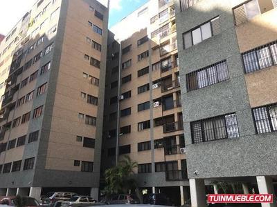 Apartamentos En Venta Mg Mls #18-107 Las Esmeraldas
