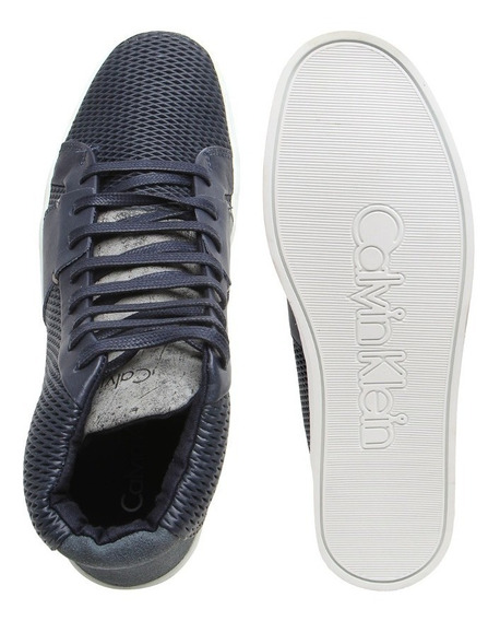 Calvin Klein Geométrico (100% Original) Marantz,denon,b&w...