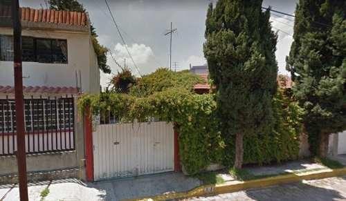 Rcv9521, Los Acuales, Coacalco, Casa En Venta