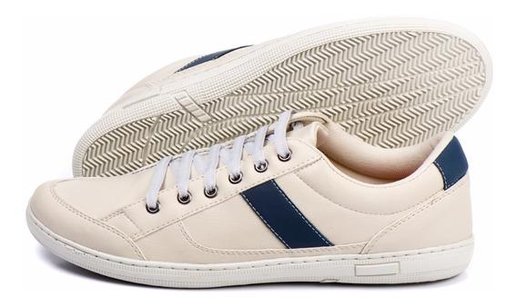 Sapatenis Tenis Masculino Casual Sapatos Sapato