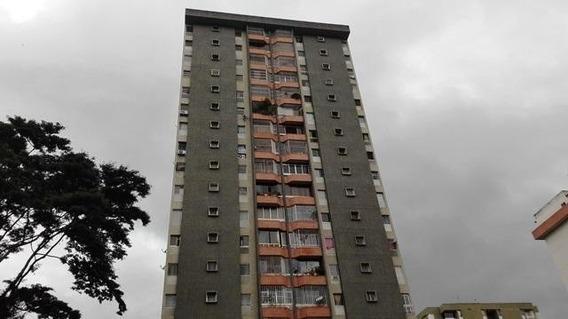 Apartamento En Venta El Marques Jeds 20-4141 Sucre