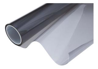 Papel Film Polarizado 5%20%35%50% 100cm Largo X 152cm Ancho