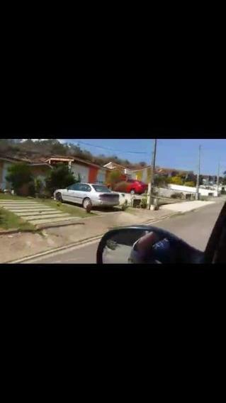 Terreno Para Venda Em Francisco Morato, (zona Oeste) - 2000/2184 T