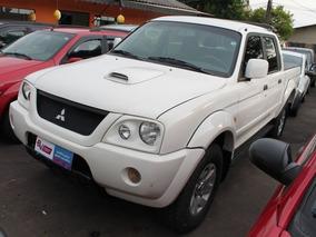 Mitsubishi L200 L200 Sport Hpe