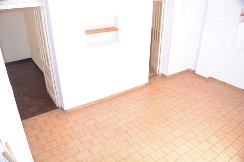 Imagen 1 de 9 de Venta Ph Tipo Casa 3 Ambientes Villa Lugano