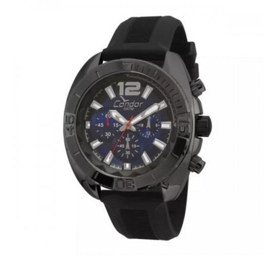 Relógio Condor - Novo - Frete Grátis - Mod. Covd54ap8a
