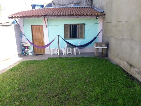 Casa Temporada Natal E Reveillon Em Peruibe