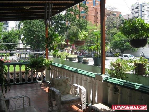 Apartamento En Venta Maracay La Soledad Código 19-8274 Gjg