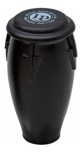 Shaker Conga Lp201-bk Lp