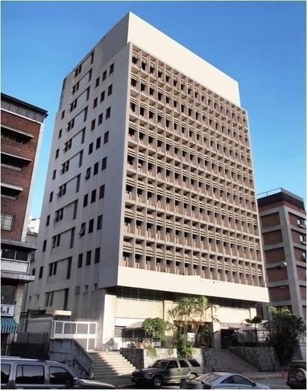 Edificio En Venta Mls #20-18274 Inmueble De Confort