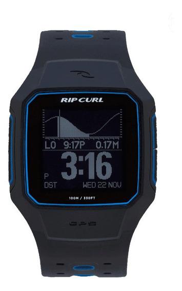 Reloj Rip Curl Search Gps 2 Surf