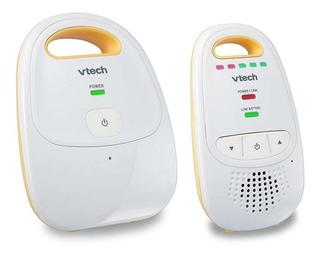Monitor Bebe Digital Audio Vtech Nuevo Envio Express Gratis