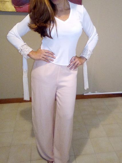 Conjuntos De Falda, Chaqueta, Pantalon Y Chaqueta Oferta