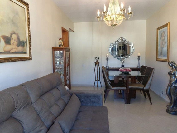 Apartamento Em Todos Os Santos, Rio De Janeiro/rj De 70m² 2 Quartos À Venda Por R$ 399.000,00 - Ap13041