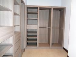 Citymax Vende Y Renta Apartamento En Cayala, Zona 16