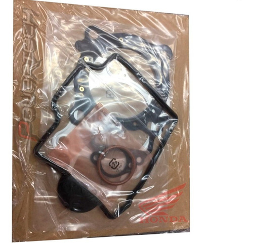Kit Juntas Cilindro Y Tapa Honda Crf 250 05-09 / 250x 07-17