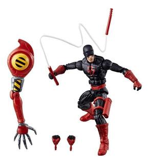 Daredevil Marvel Legends Series Hasbro