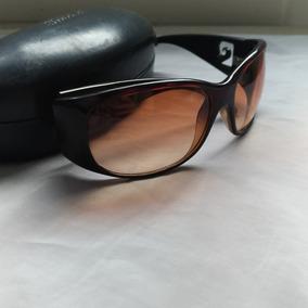 Óculos De Sol Imola