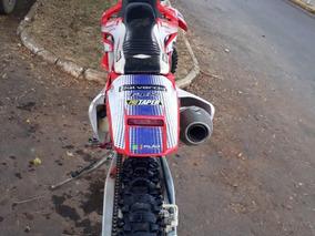 Honda Crf 250x 250x Top
