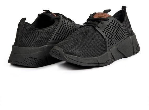 Tênis Masculino Ultra Sneaker Running Caminhada Stefanini