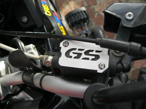 Lujo Bomba Freno Delantero Bmw G650 Gs