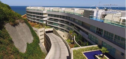 Imagem 1 de 15 de Apartamento - Ondina - Ref: 3961 - V-3961
