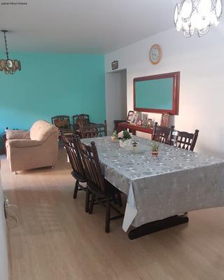Apartamento - A009699 - 32859795