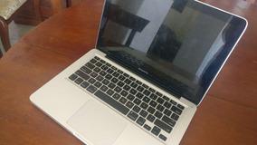 Macbook Pro 13 2011 Para Repuesto/reparar