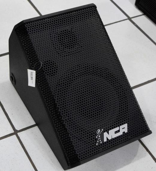 Nca Caixa Monitor De Audio Passivo M12a