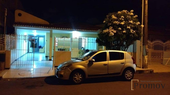 Casa No Vivendas De Aracaju - Ca0420