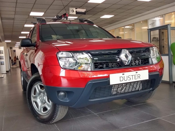 Renault Duster Privilege 2.0 4x4 0km 2020 Full (ca)