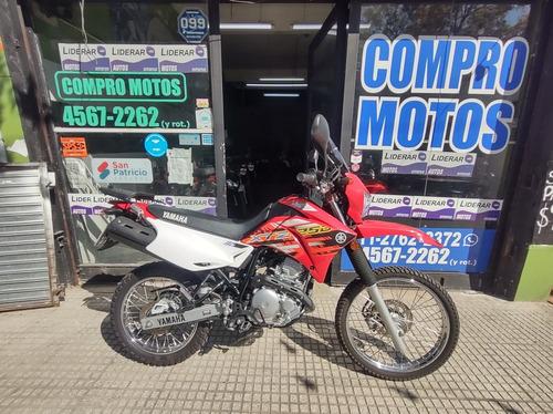 Yamaha Xtz 250 Alfamotos 1127622372 Tomo Motos 14
