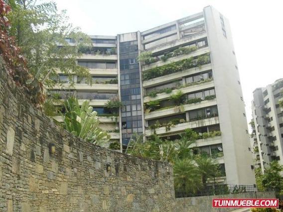 Apartamentos En Venta - Sebucan - 19-3078