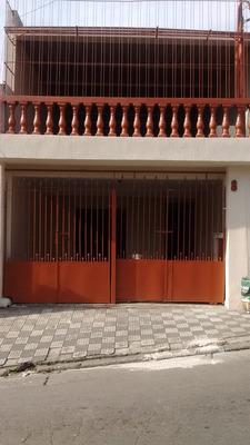 Casa - Ca00032 - 34050827