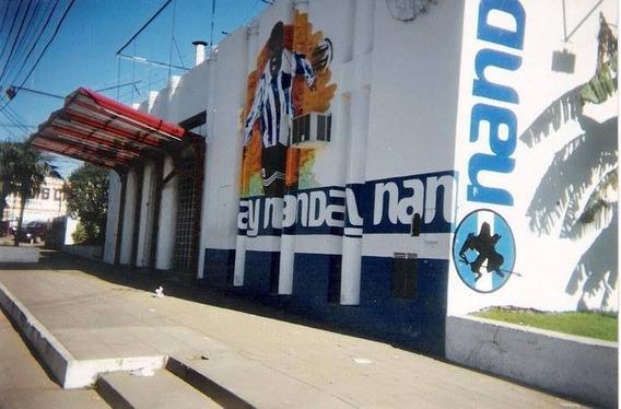 Excelente Local En Alquiler En San Miguel