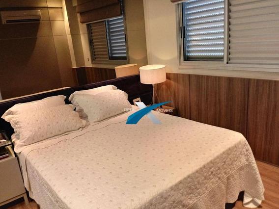 Apartamento À Venda 2 Quartos Sagrada Família - Ap0591