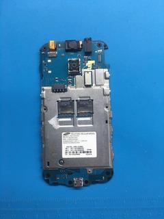 Placa Mae Logica Original Principal Samsung Galaxy J1 J120