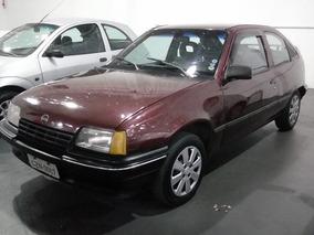 Kadett 1995 Completo - Ar