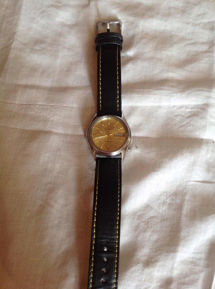 Citizen Reloj Automático