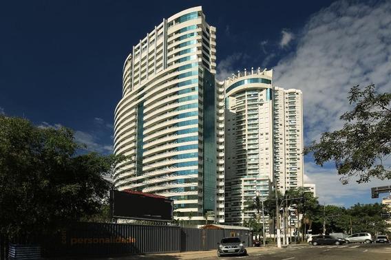 Sala Em Consolação, São Paulo/sp De 71m² À Venda Por R$ 620.570,00 - Sa237836