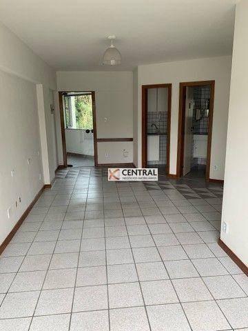 Imagem 1 de 6 de Sala Para Alugar, 44 M² Por R$ 2.100,00/mês - Armação - Salvador/ba - Sa0367